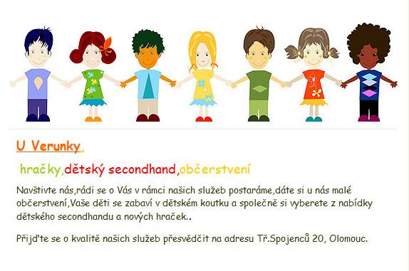 Seznam.cz dating
