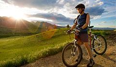 activity_biking