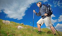 activity_hiking