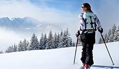 activity_winter