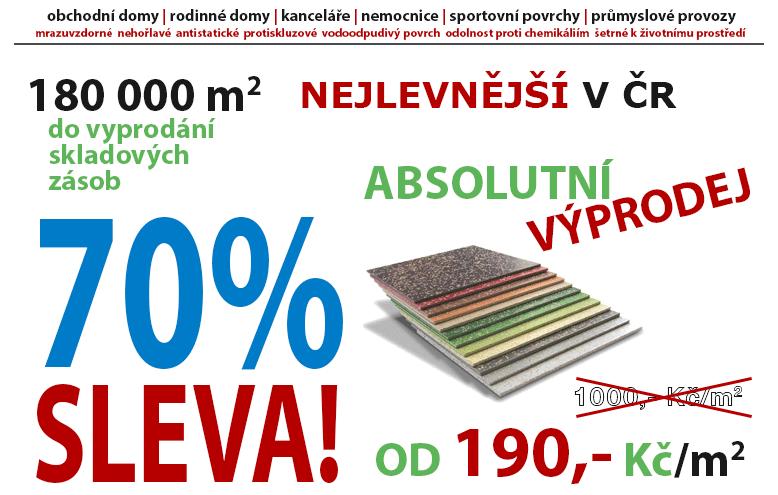 Gummi Bodenbelage Noraplan Olomouc Nove Trendy Eu