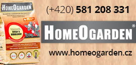 Homeogarden.cz