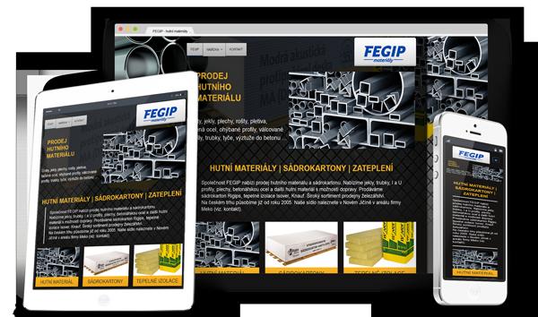 8cf6aeed92 Kategorie  Obchody. Domů Obchody. FEGIP – hutní materiál